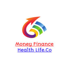 money finance health life